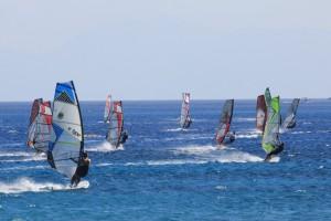 windsurfing-520596_1920