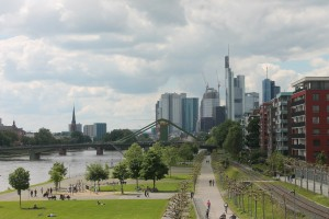 frankfurt-am-main-germany-224480_1920