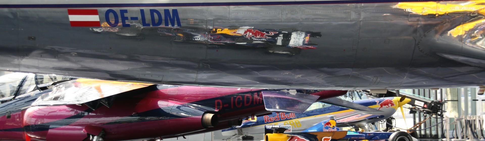 F1 SPA-BELGIUM 01.09.2019