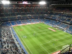 stadium-263511
