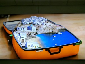tmp_GR im Koffer