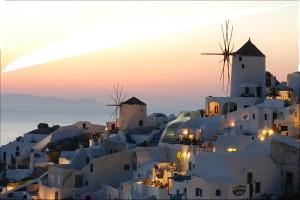 Oia-Santorini_GreeceCUT