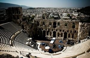 amphitheater-515920_1920