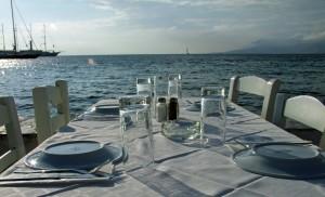 restaurant-487266_1920