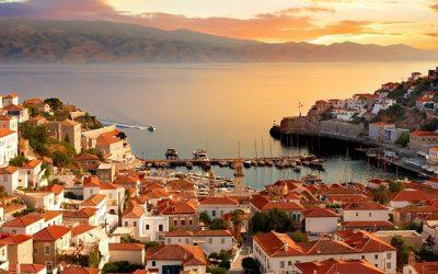 Greek Highlights Athens & more  «a la carte»  2020/2021