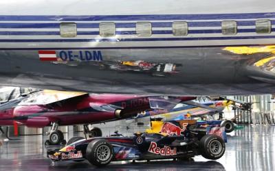 F1 SPA-BELGIUM 30.08.2020