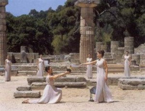 ancient_olympia4
