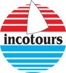fragos_logo2_incotours